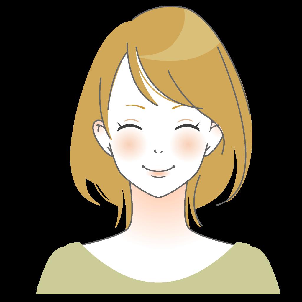 榎田寿美子